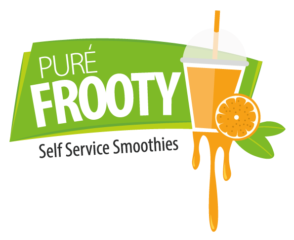 Pure Frooty